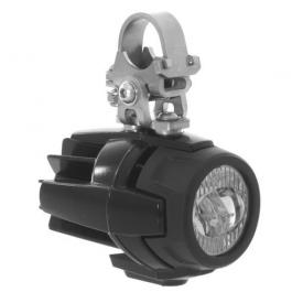 Motorcycle Lights Upgardes Amp Accessories
