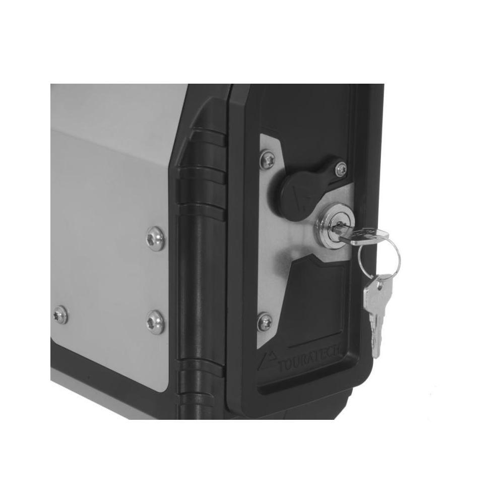 Toolbox For Bmw Oem Pannier Rack Toolbox For Bmw Oem