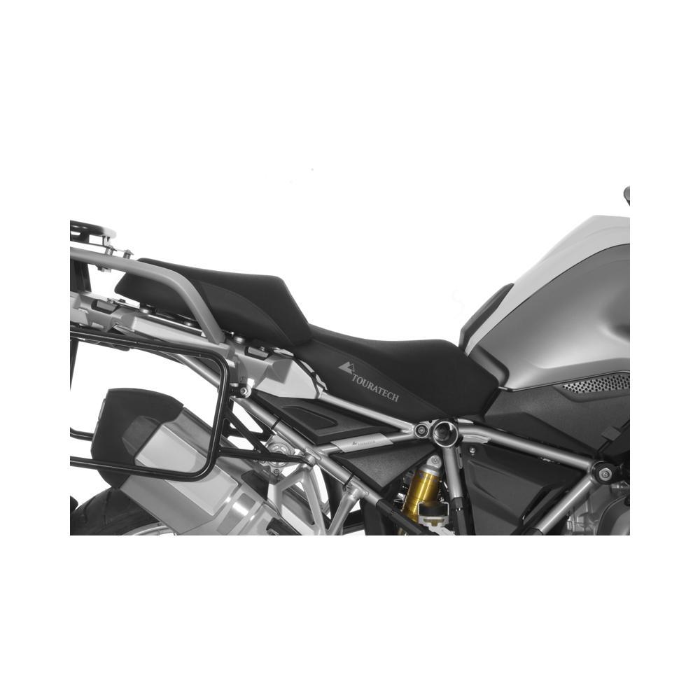 Mclaren P1 Service Cost >> Escape Cooled Seats.html | Autos Post