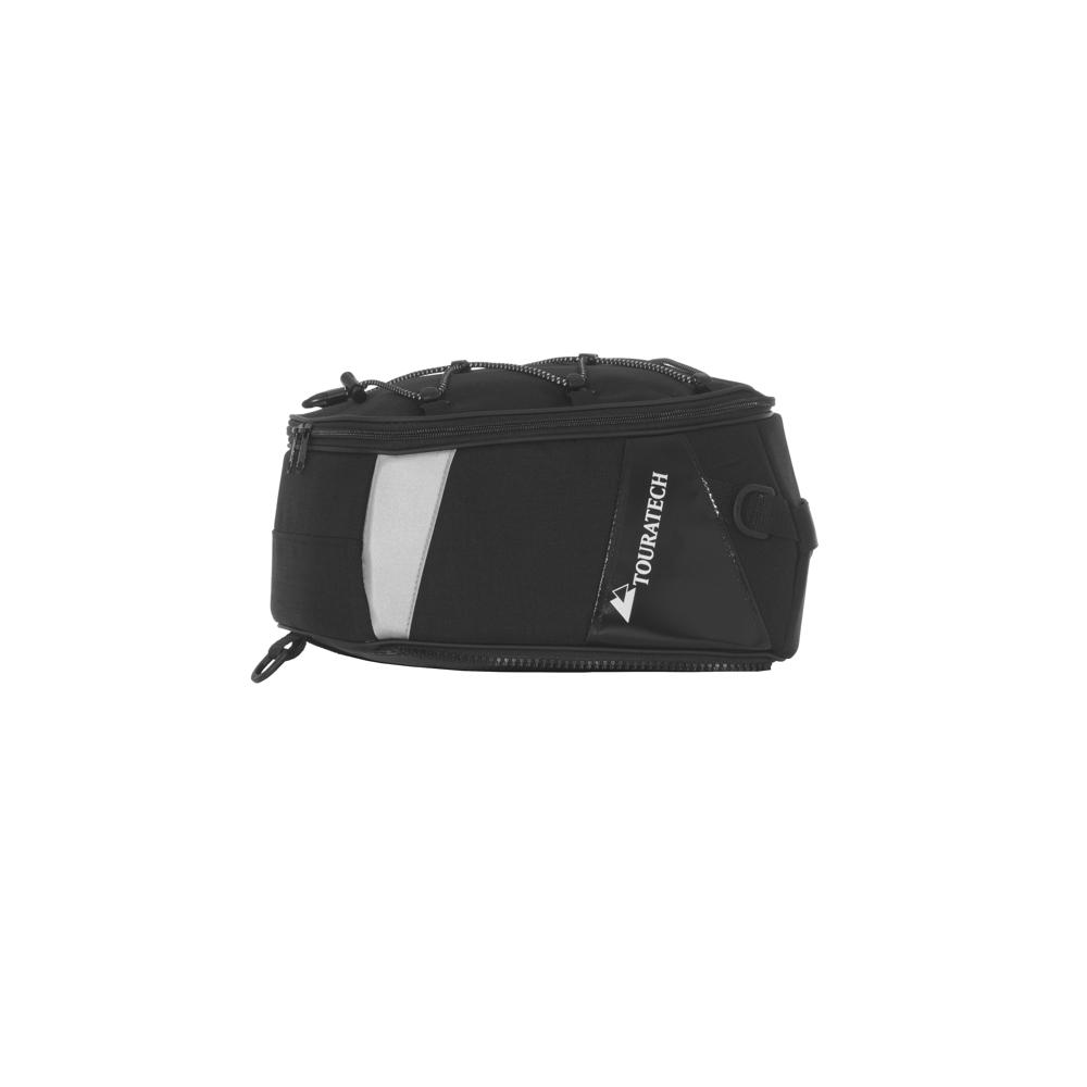 Low Profile Passenger Seat Bag, BMW R1200RT Up To 2013
