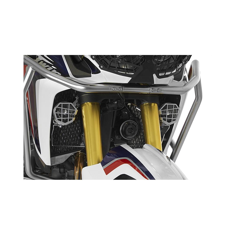 Touratech Led Auxiliary Light Kit Honda Africa Twin Crf1000l