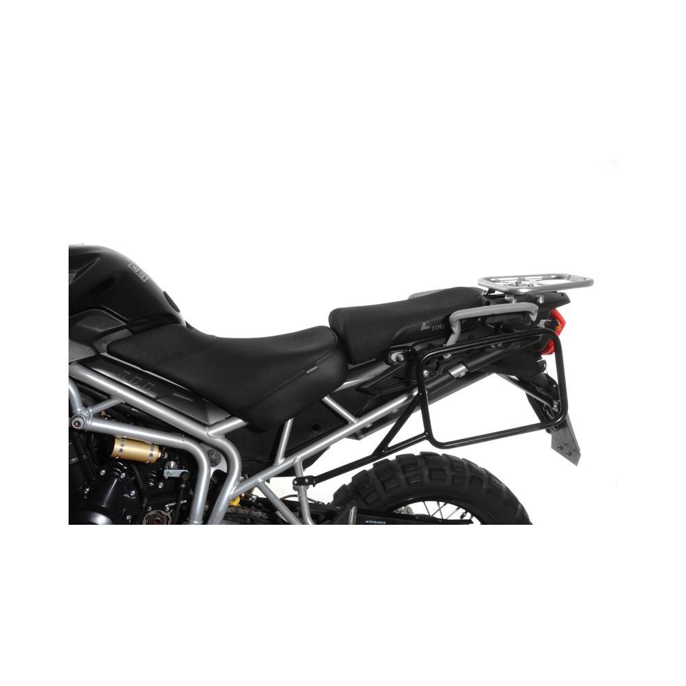 Touratech Comfort Seats Triumph Tiger 800 Amp 800xc