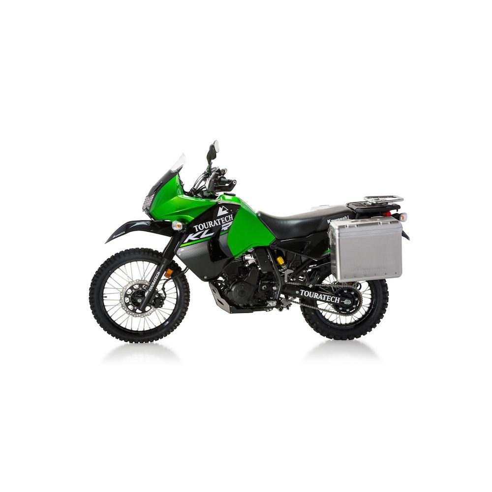 Kawasaki Klr Accessories Usa