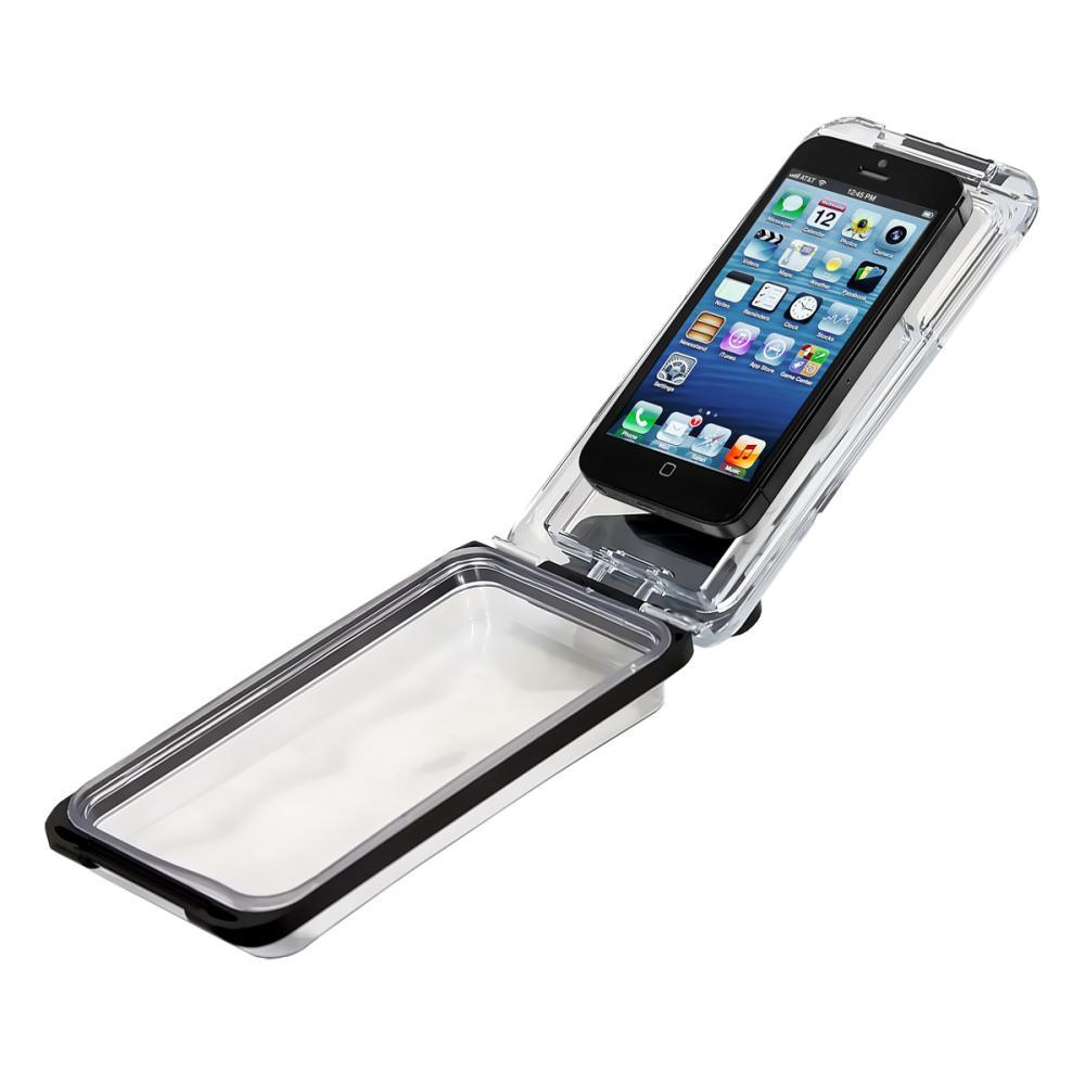 futerał iphone 7