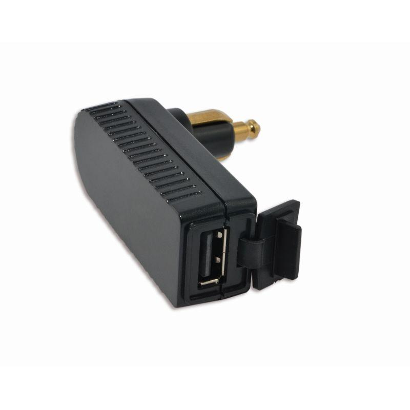 right angle usb to bmw plug adapter. Black Bedroom Furniture Sets. Home Design Ideas
