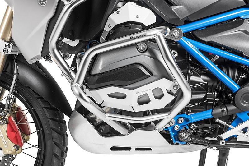 Engine Crash Bars, BMW R1200GS, 2013-2018