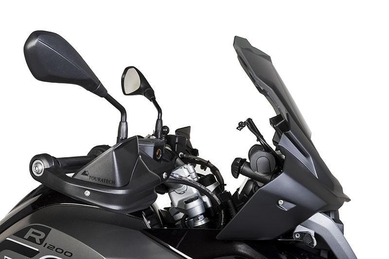 Desierto V Fairing Kit, BMW R1250GS / GSA, R1200GS & Adventure, 2013-on