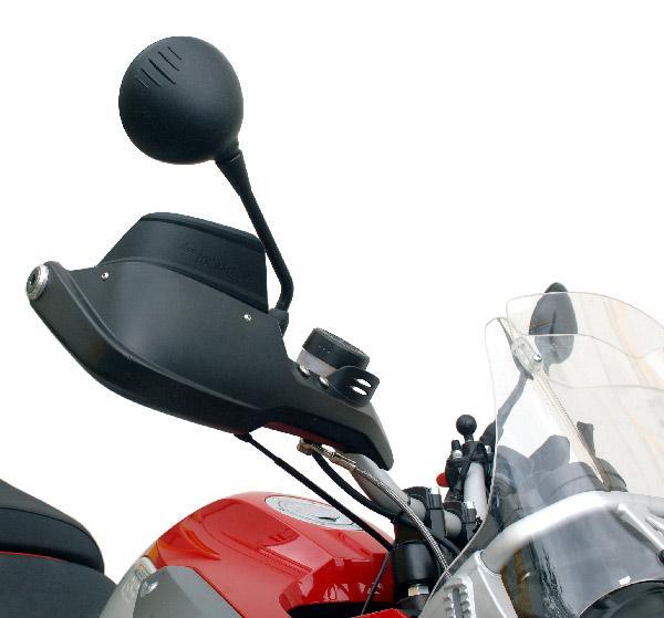 Kawasaki Hand Protectors Motorcycle