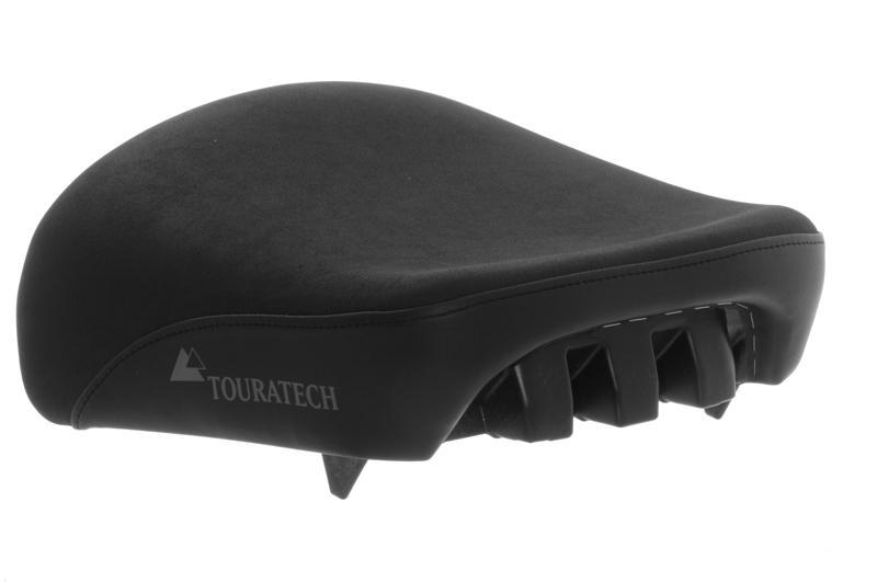 Enjoyable Touratech Comfort Seats Bmw R1150Gs R1100Gs R850Gs Machost Co Dining Chair Design Ideas Machostcouk