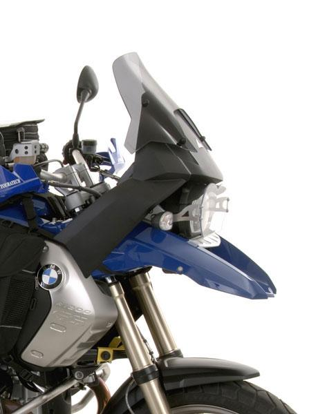 Oil Cooled BMW R1200GS Windscreens & Windshields