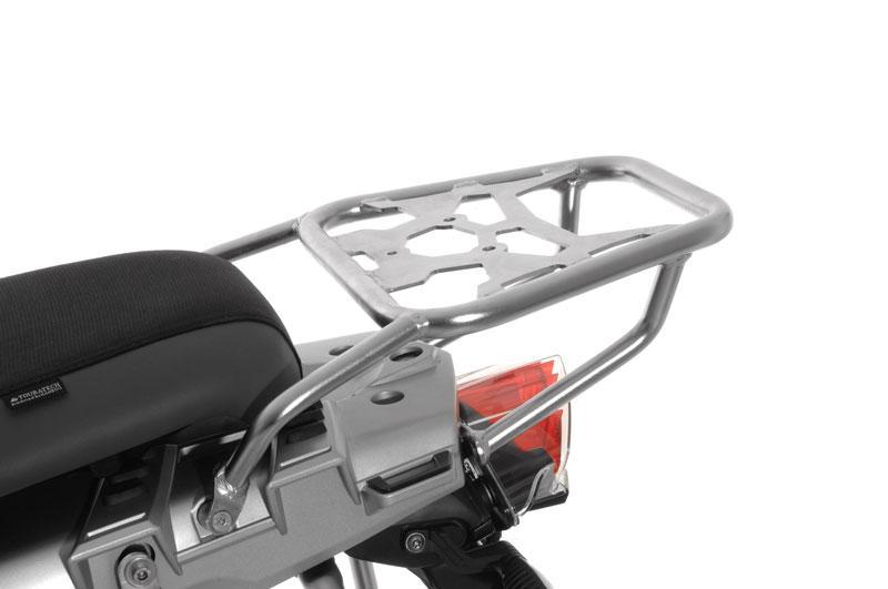 zega pro topcase rack rapid trap bmw r1200gs. Black Bedroom Furniture Sets. Home Design Ideas
