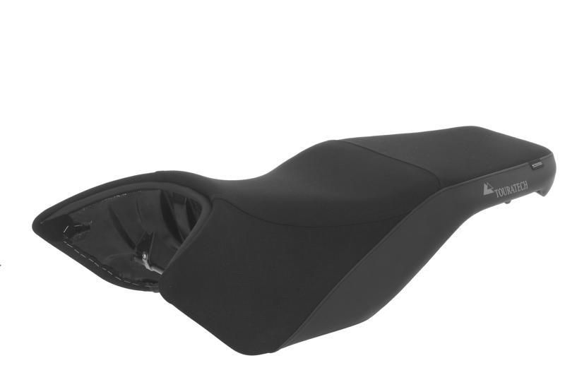 Touratech Driride Breathable Sport Seats Bmw R1200gs