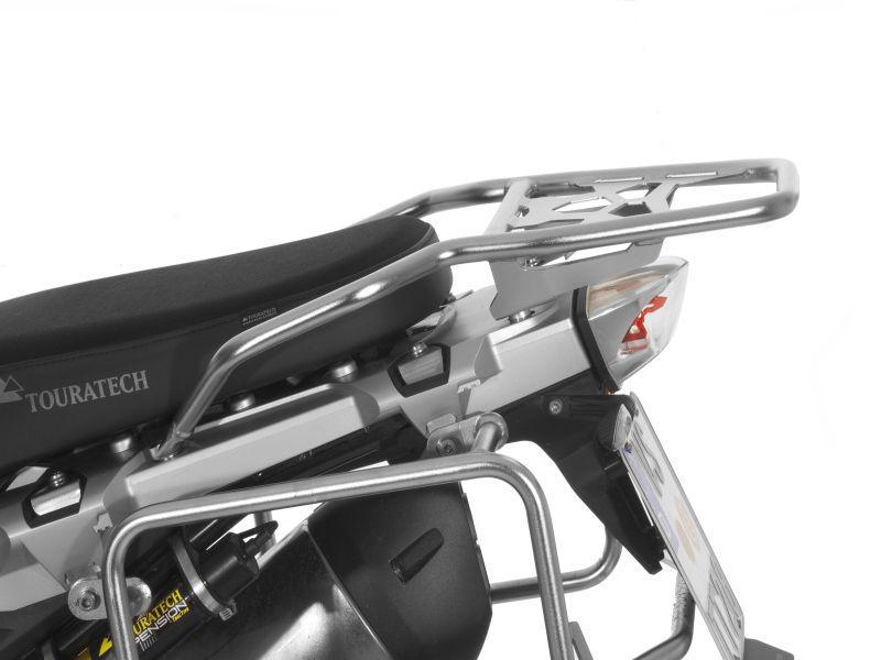 zega pro topcase rack rapid trap bmw r1250gs r1200gs. Black Bedroom Furniture Sets. Home Design Ideas