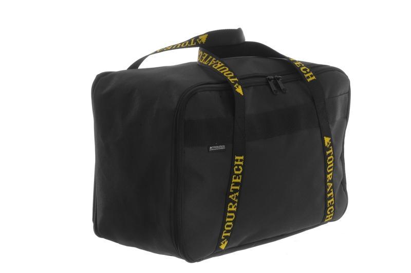 liner bags for bmw vario side cases r1250gs r1200gs. Black Bedroom Furniture Sets. Home Design Ideas
