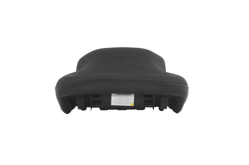Touratech Comfort Seats Bmw R1250gs R1200gs Adv 2013