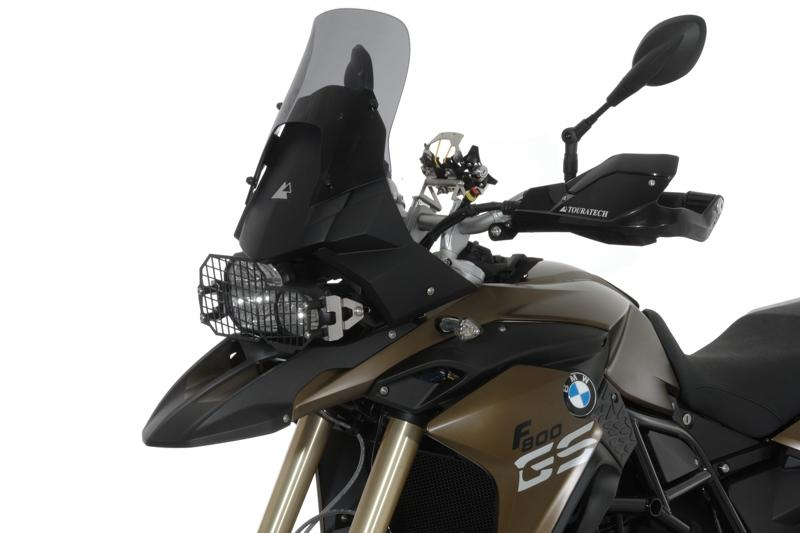 touratech desierto 3 fairing bmw f800gs f700gs f650gs. Black Bedroom Furniture Sets. Home Design Ideas