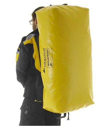 0183c60cbe Touratech Waterproof Expedition Dry Bag (140L). 01-055-3081-0 1.
