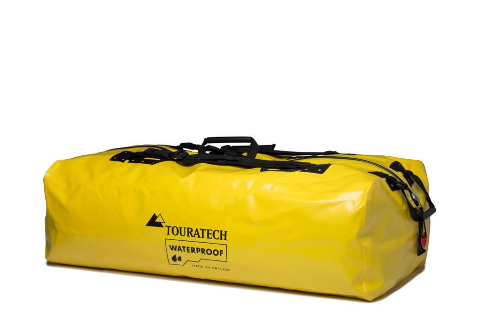 Touratech Waterproof Expedition Dry Bag (140L) 0284d4072e6e6