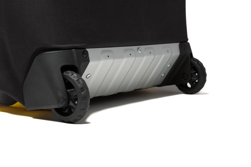 Touratech Waterproof Giant Rolling Dry Bag (110L). 01-055-3082-0 3.jpg  01-055-3082-0 2.jpg ... 140cd2283bb4e