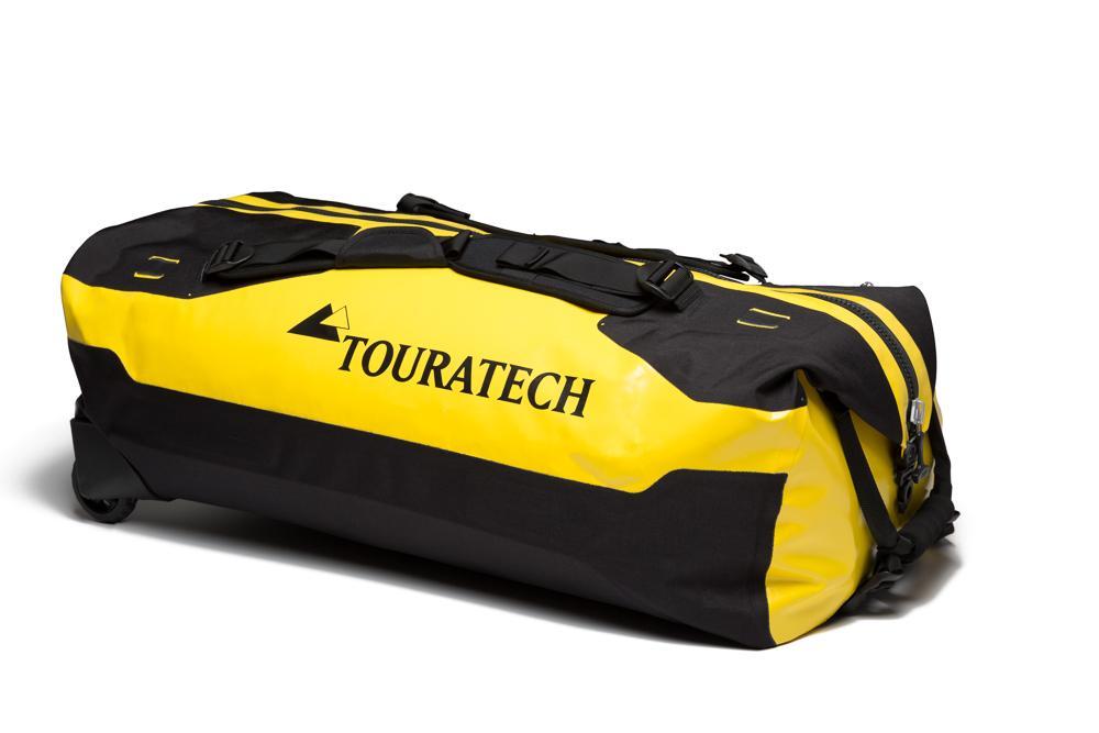 Touratech Waterproof Giant Rolling Dry Bag (110L). 01-055-3082-0 3.jpg ... 85212a034cb97