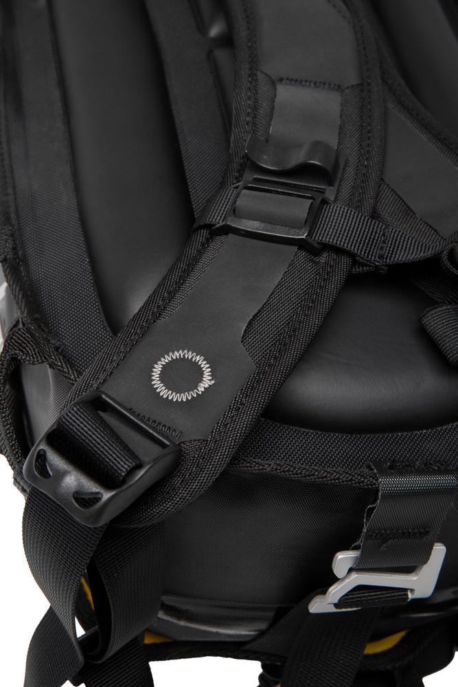 cb98650834 Touratech Waterproof Backpack COR13