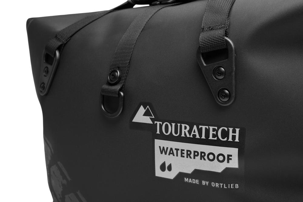 Touratech Waterproof MOTO D-Fender Backpack 821f1c990c199