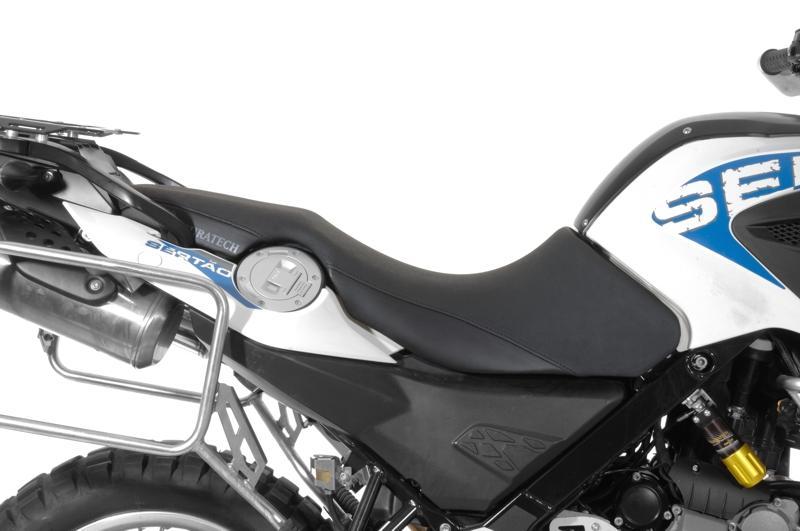 Groovy Touratech Comfort Seats Bmw G650Gs F650Gs Sertao Dakar Pabps2019 Chair Design Images Pabps2019Com
