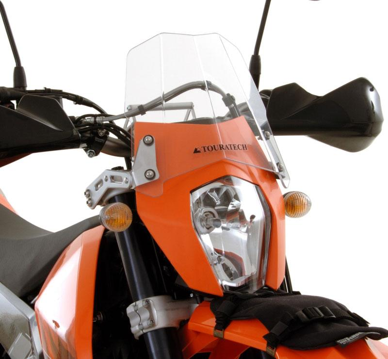 touratech motorcycle parts, gear & accessories