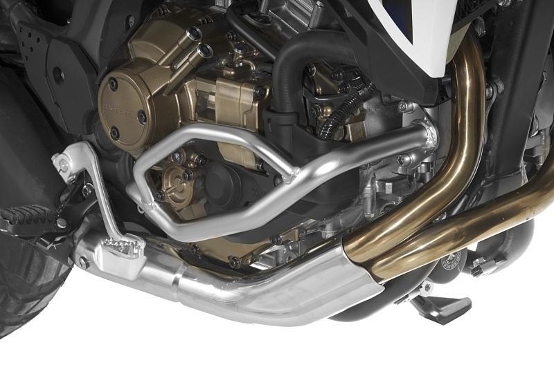 Engine Crash Bars, Honda Africa Twin CRF1000L