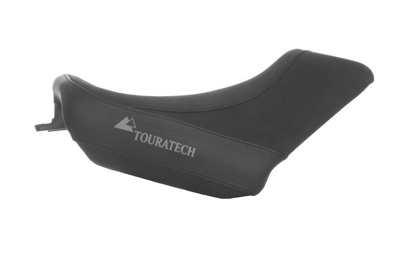 Touratech Comfort Seats Triumph Tiger Explorer 1200
