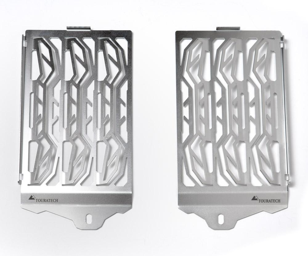 Radiator Protective Cover for B M W R1200GS R1250GS LC//Adventure 2013-2019 Artudatech Motorcycle Radiator Grill Covers Radiator Protector Moto Radiator Guard