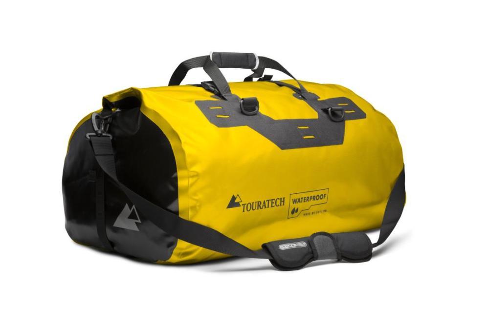 Touratech Waterproof Adventure Dry Bag 80e776fc2fdf6
