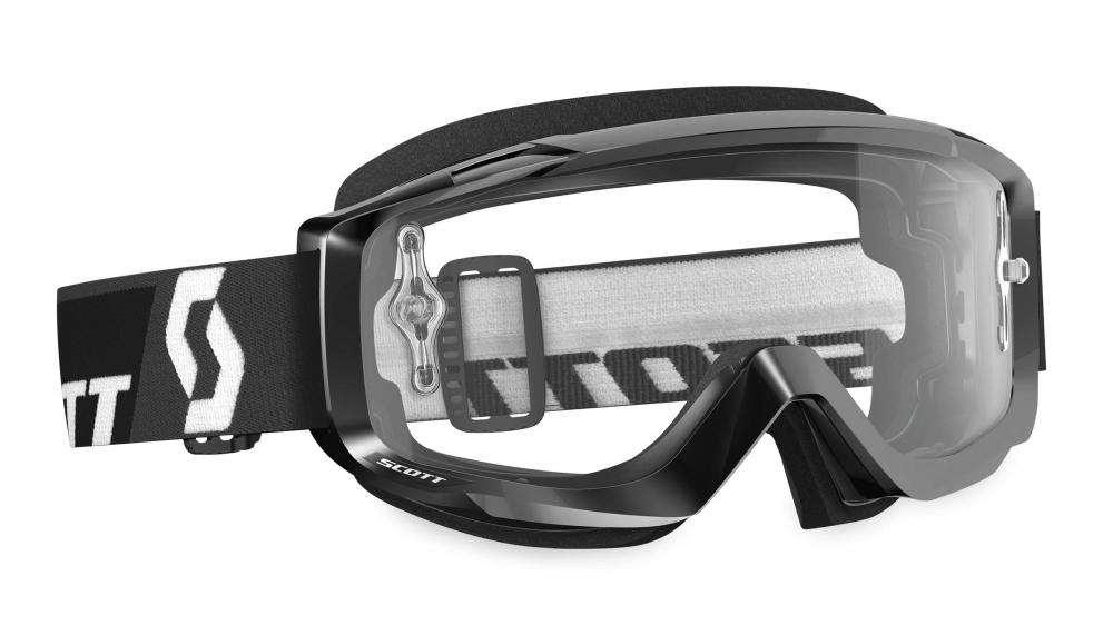 8a1ad33ac0 SCOTT Over-the-Glasses Off-Road Motorcycle Goggles