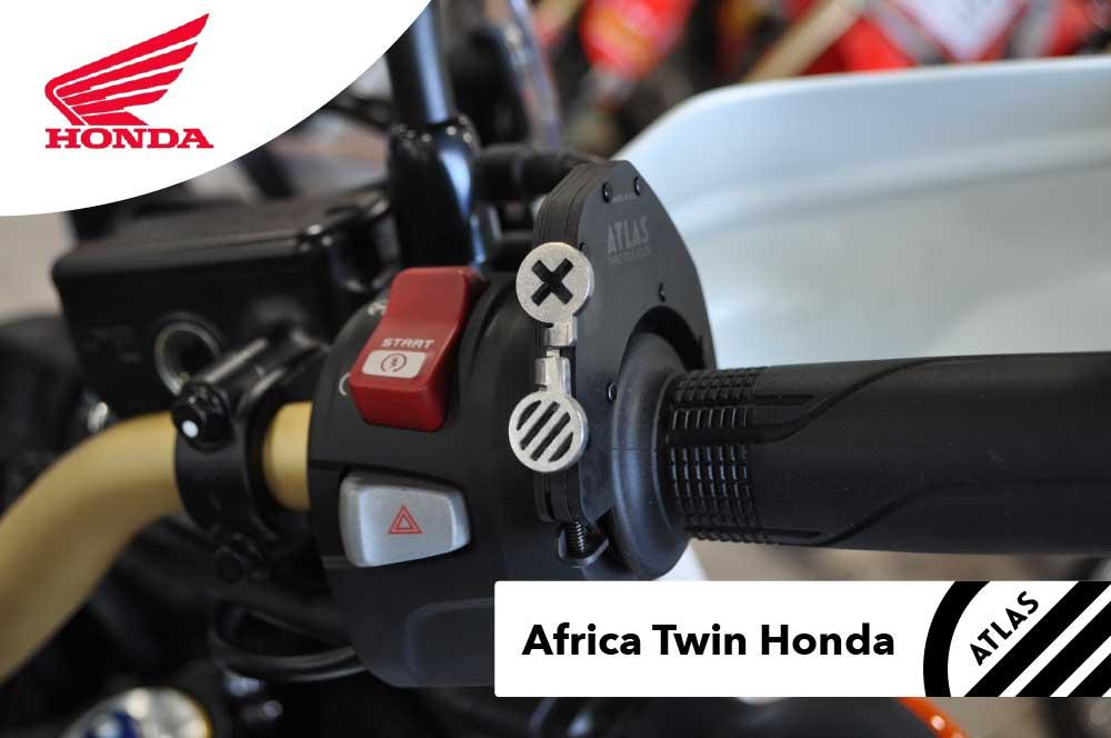 atlas throttle lock universal motorcycle cruise control