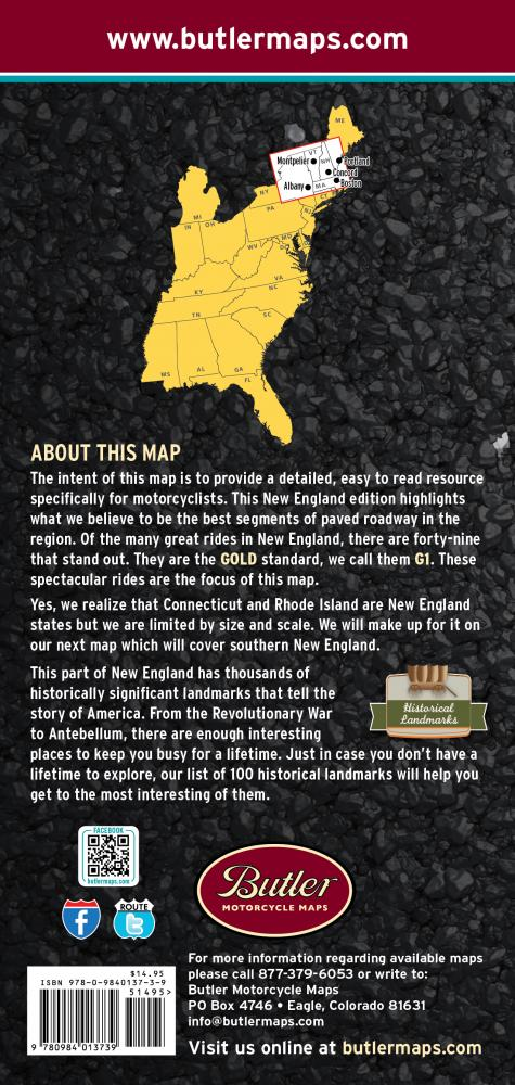 butlermaps newengland v1 backcover march2016 jpg