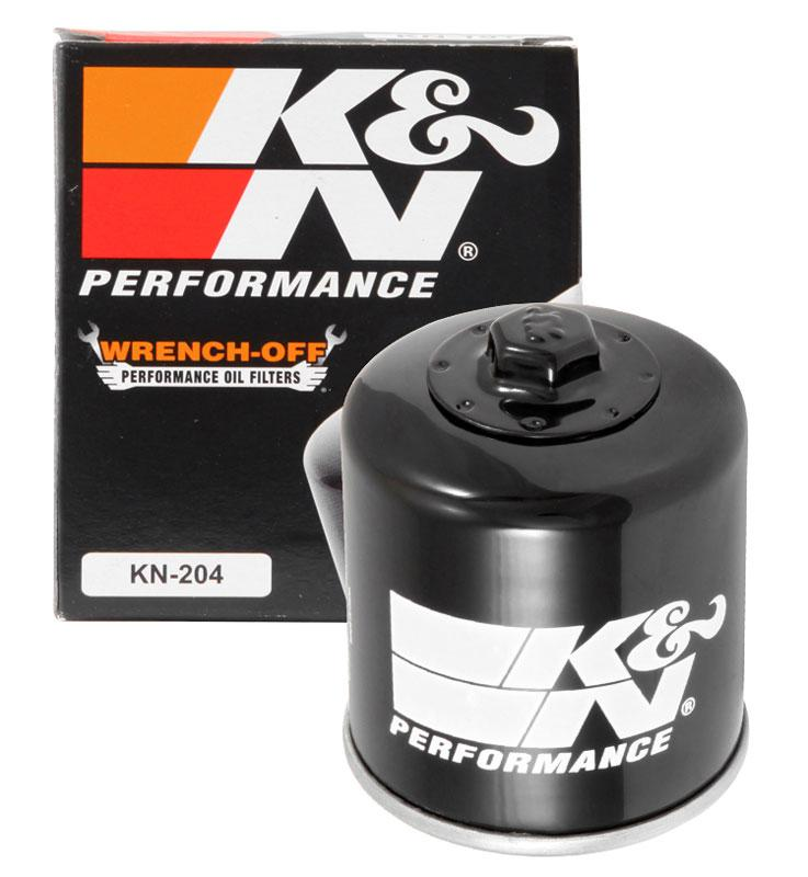 Kn Oil Filter All Tigers Super Tenere Nc700 And Others