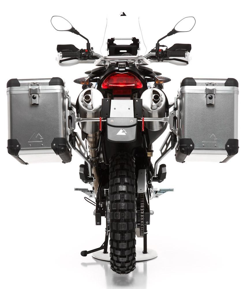 bmw f650/g650gs stainless steel pannier racks sertao-290-edit-arg jpg
