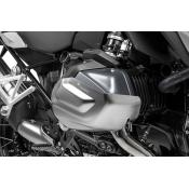 Touratech Cylinder Head Guards, BMW R1250GS / ADV