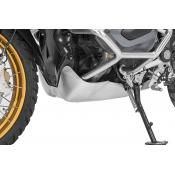 Touratech RallyeForm Skid Plate, BMW R1250GS & Adventure