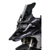 Front Beak Extension, BMW R1250GS / R1200GS, 2017-on