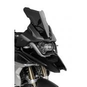 Desierto V Fairing Kit, BMW R1250GS, R1200GS & Adventure, 2013-on