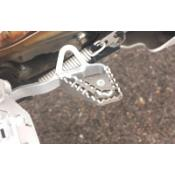 Brake Pedal Extension for R1100GS ('95 to 8/'97)