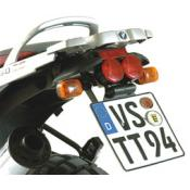 Dual Taillight Conversion Kit R1100GS & R1150GS