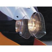 Headlight Cover R1150GS & Adventure