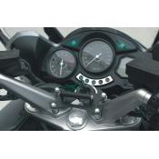 Touratech GPS Mount Adapter Yamaha FJR1300 (to 2005)