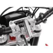 Universal Enduro GPS Mount Adapter