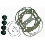 Gasket Kit for R100 Power Kit