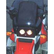 Twin DE Projector Headlights R1100GS