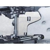 Motor Guard Extension F650GS-A and GS-Dakar
