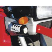 Fog Light R1100GS, Right side